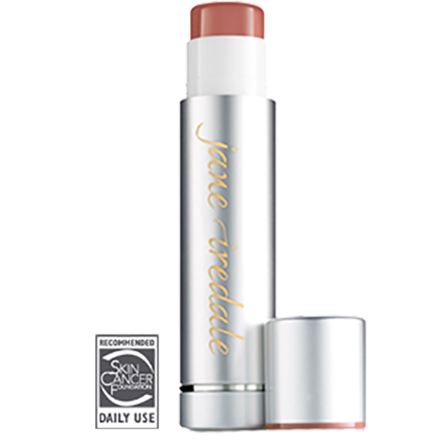 LIPDRINK® LIP BALM SPF15 - BUFF