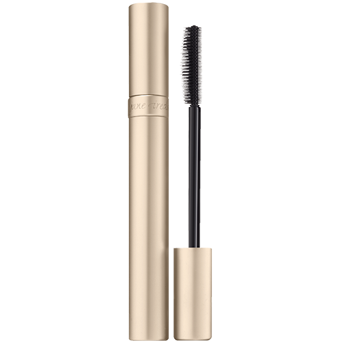PURELASH® LENGTHENING MASCARA