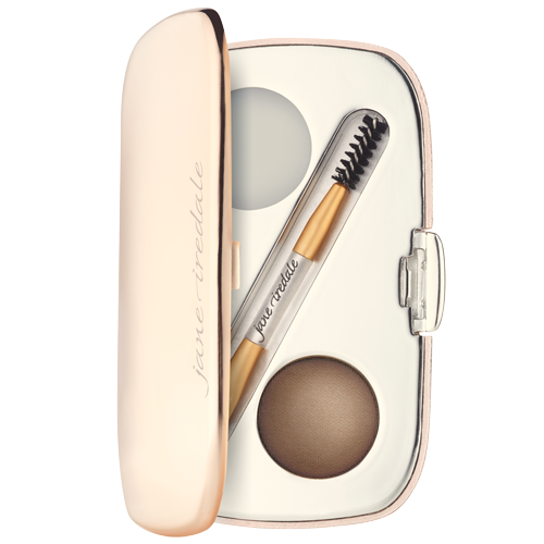 GREATSHAPE™ EYEBROW KIT - BRUNETTE