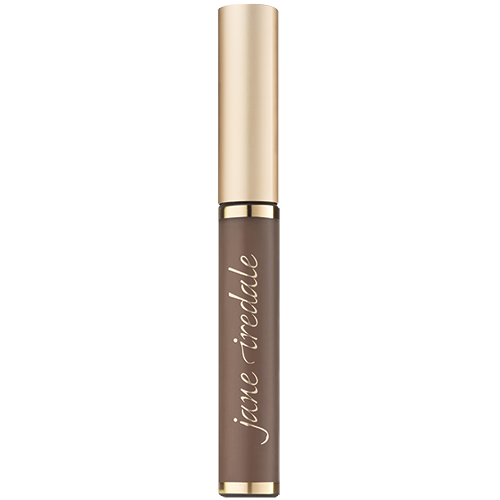 PUREBROW® BROW GEL - BRUNETTE