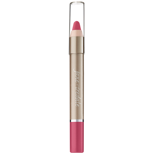 PLAYON™ LIP CRAYON - CHARMING