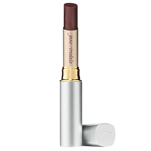 JUST KISSED® LIP PLUMPER - VENICE
