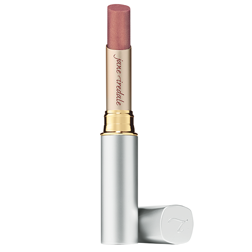 JUST KISSED® LIP PLUMPER - L.A.