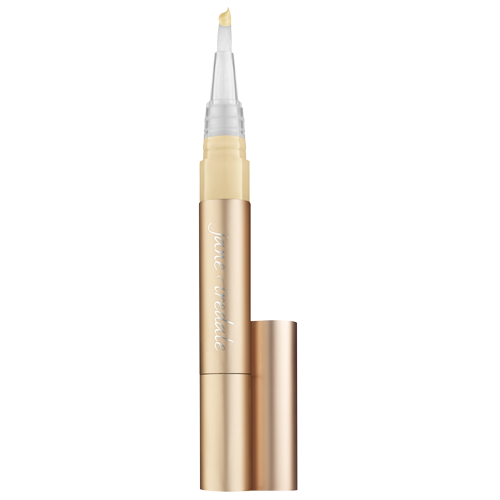 ACTIVE LIGHT® UNDER-EYE CONCEALER - NO.1
