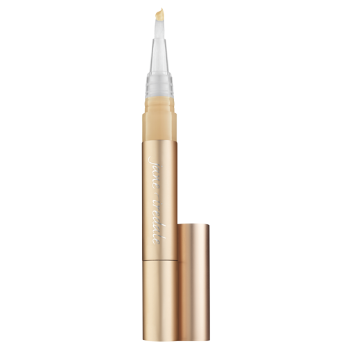 ACTIVE LIGHT® UNDER-EYE CONCEALER - NO.2