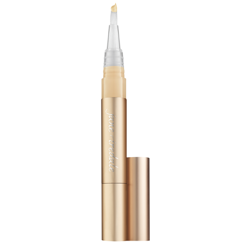ACTIVE LIGHT® UNDER-EYE CONCEALER - NO.3