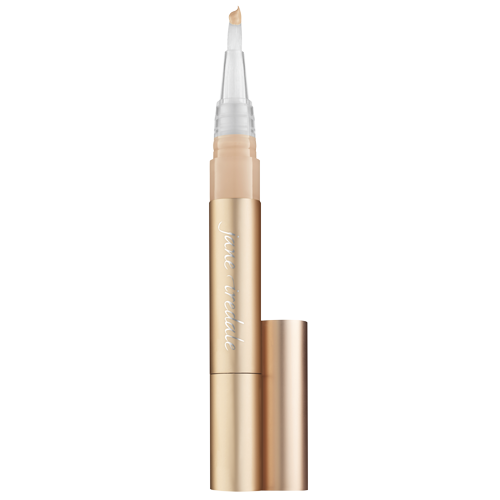 ACTIVE LIGHT® UNDER-EYE CONCEALER - NO.4