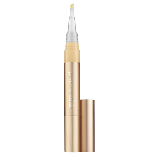 ACTIVE LIGHT® UNDER-EYE CONCEALER - NO.5