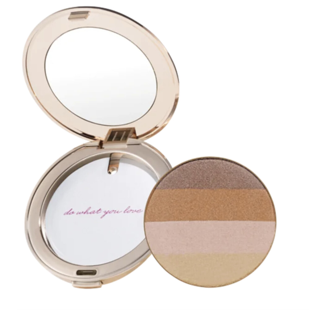 BRONZER - MOONGLOW™
