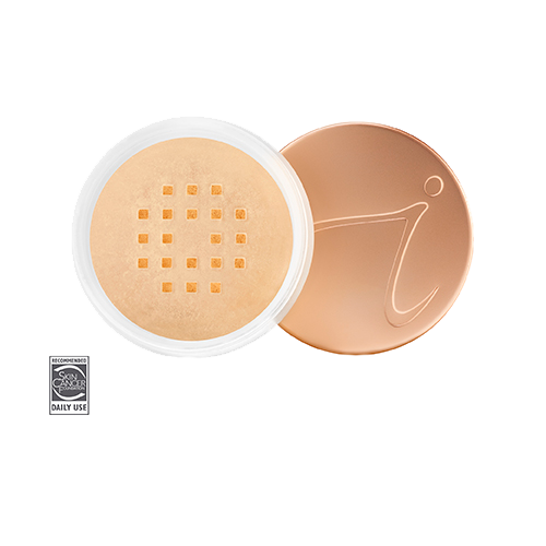 AMAZING BASE® LOOSE MINERAL POWDER SPF20 - BISQUE