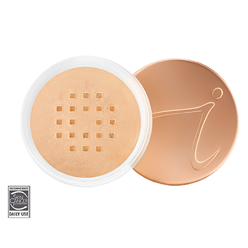 AMAZING BASE® LOOSE MINERAL POWDER SPF20 - WARM SI