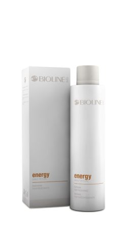 Energy Refreshing Lotion 200ml