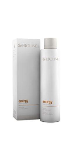 Energy Refreshing Lotion 200ml