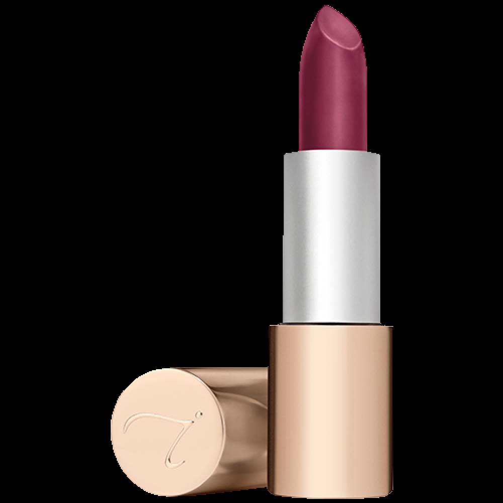 Triple Luxe Lipstick Rose