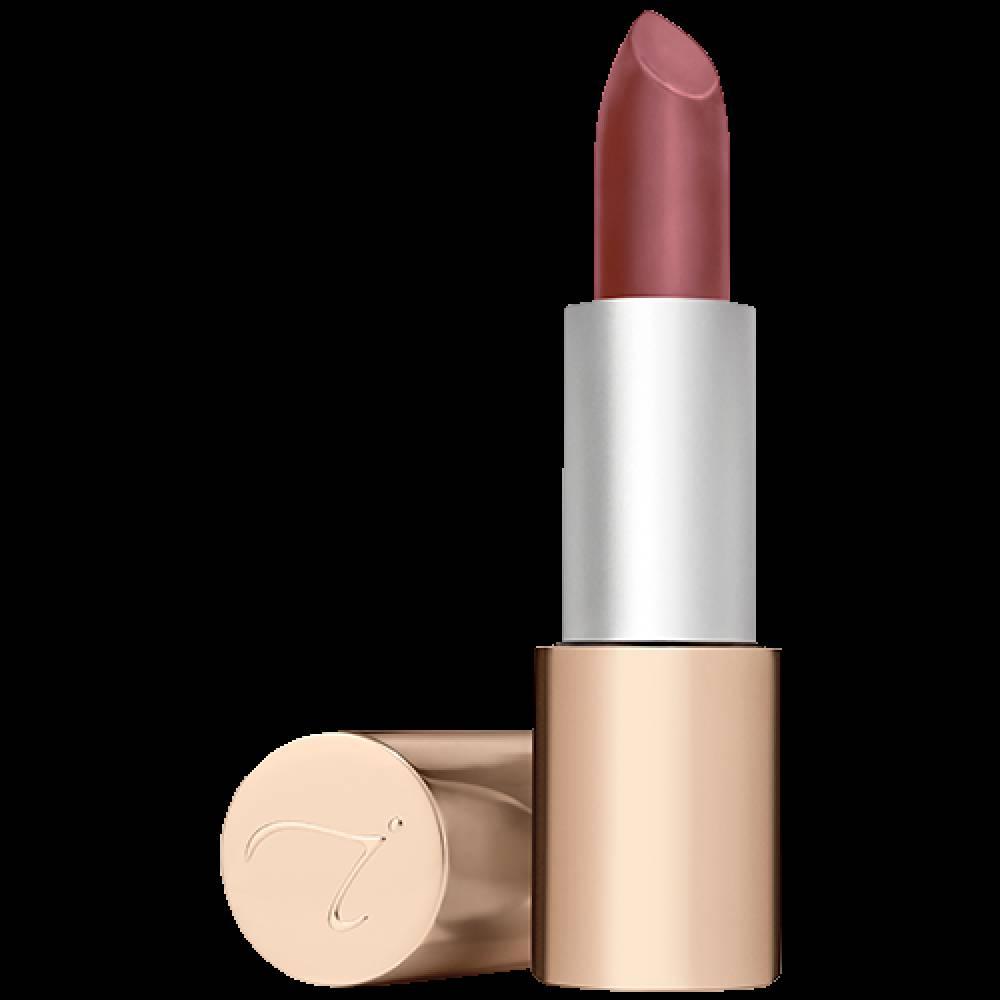Triple Luxe Lipstick Susan