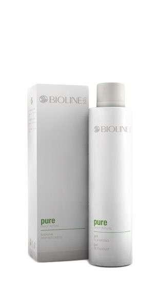Pure Refreshing lotion 200ml