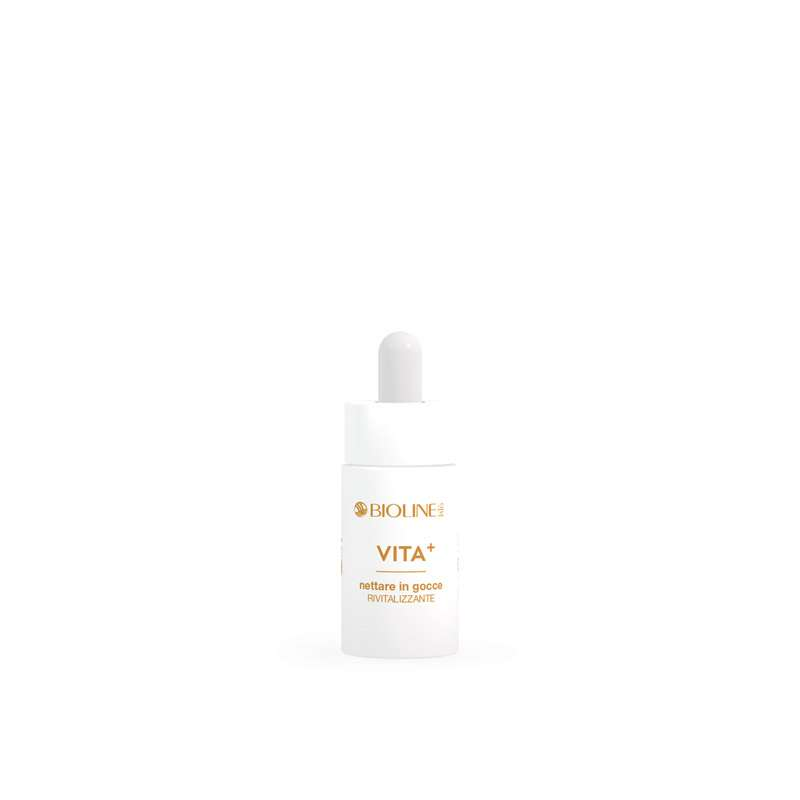 VITA+ Nectar In Drops 30ml