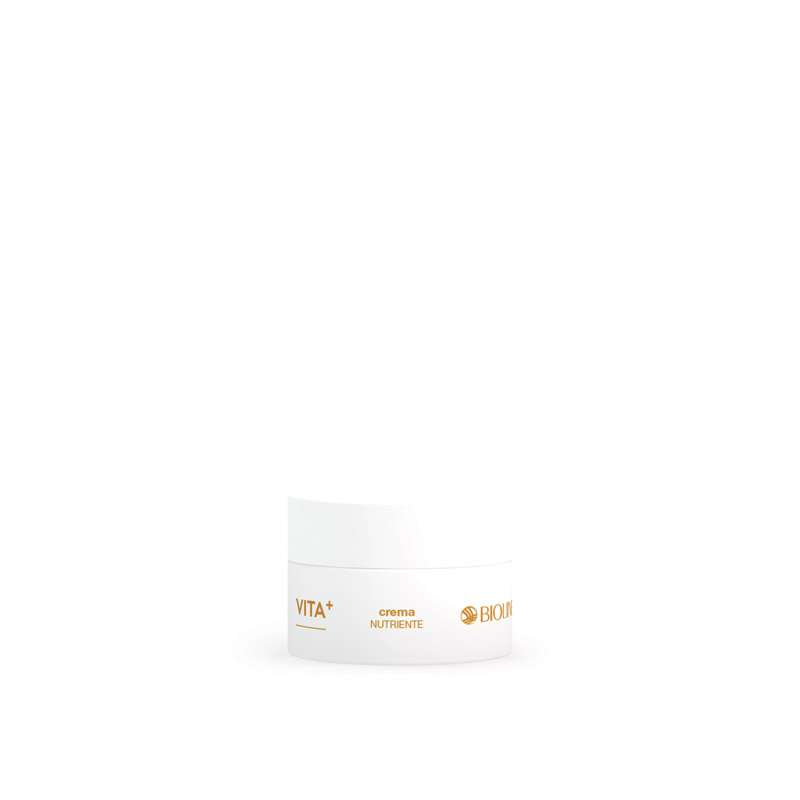 VITA+ Nourishing Cream 50ml