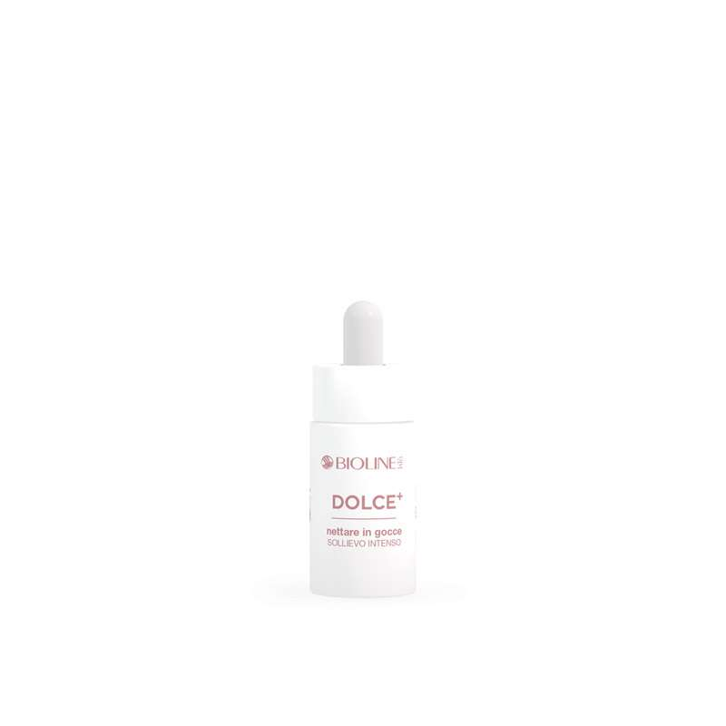 DOLCE+ Nectar In Drops 30ml
