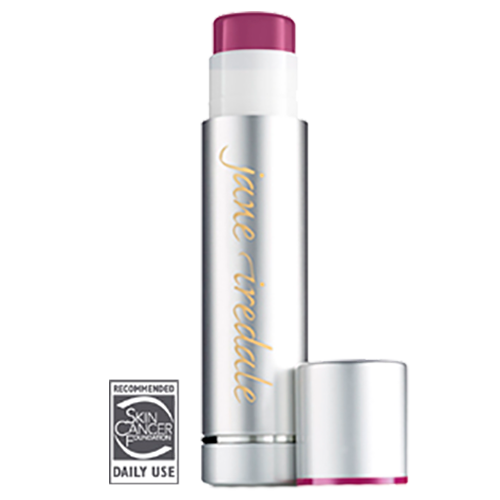 LIPDRINK® LIP BALM SPF15 - CRUSH