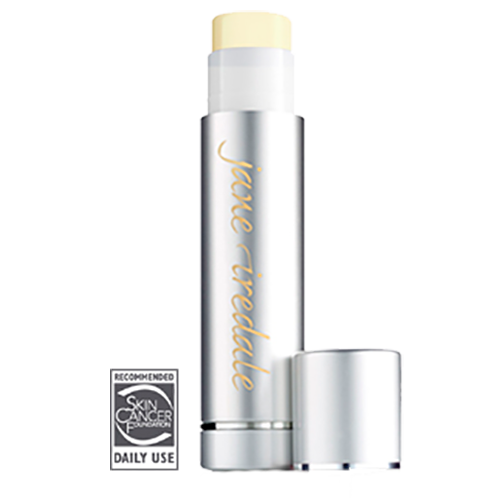 LIPDRINK® LIP BALM SPF15 - SHEER